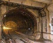 Когда откроют метро «Победа» в Харькове