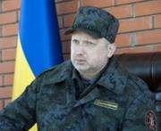 Украина испытала ракету собственного производства: видео