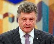 В Харьков приехал Петр Порошенко: программа визита