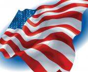 Петр Порошенко собирается в США