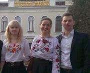 Харьковская юридическая клиника представит Украину на международных соревнованиях