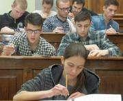 Студенты в Харькове посоревнуются в бизнес-идеях