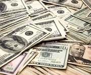 Курсы валют на 24 марта 2016 года