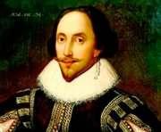 Ученые сообщили о похищении черепа Шекспира из его могилы