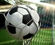 Украинская сборная по футболу одержала юбилейную победу