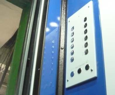 В Харькове обнаружилась многоэтажка, где 20 лет не работали лифты