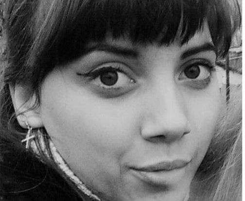 В Харькове пропала 15-летняя девушка