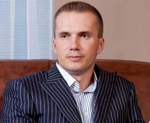 Суд арестовал счета компаний Александра Януковича