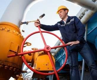 Дежавю: нормы потребления газа снова изменили