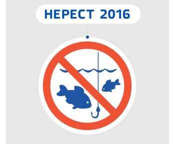 В Харьковской области запретят рыбалку
