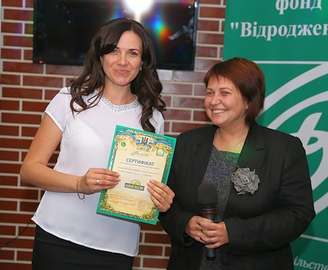 Благодаря переселенцам в Харькове появилось уникальное производство: фото-факты