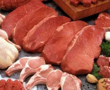 Выбираем «правильное» мясо