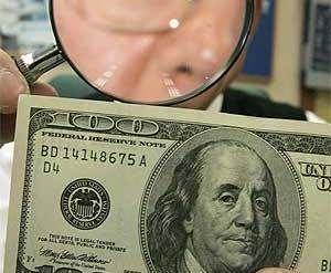 Курсы валют НБУ на 6 апреля 2016 года