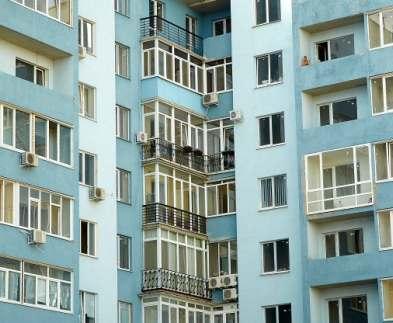В Харькове готовятся к реформе ЖКХ