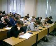 ВНО будут сдавать более 6 тысяч харьковских выпускников