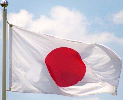 Японские дипломаты будут ездить в Украину без виз