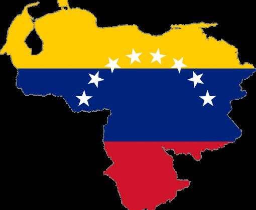 В Венесуэле пятница временно стала выходным днем