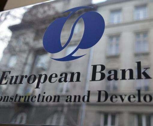 ЕБРР выделит Украине 75 миллионов евро на энергоэффективность