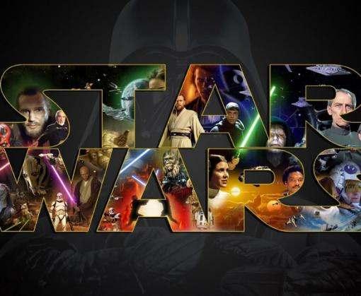 В Сети появился первый трейлер спин-оффа «Звездных войн»