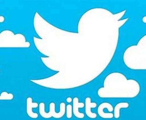 В Twitter стало проще делиться твитами через сообщения