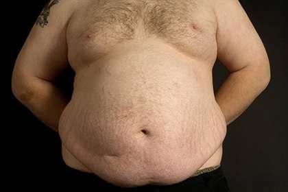 Ученые разработали эффективный способ похудения
