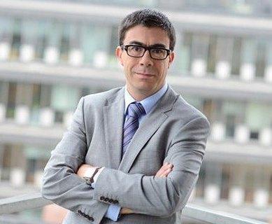 Директором «Электротяжмаша» может стать француз
