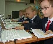 Харьковские власти выделят более 6 миллионов на учебники