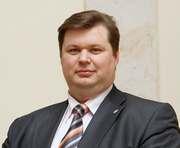 Почему Харьков не стал сепаратистским