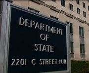 США указали Украине на нарушение прав человека