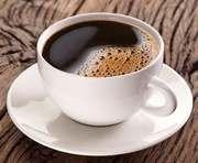 Уберечься от весенней аллергии поможет кофе