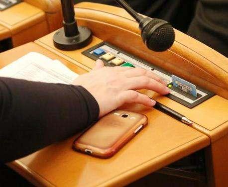 В Программу экономического и социального развития Харьковщины внесли более 50 новых объектов