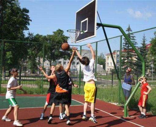 На развитие спорта в Харьковской области направили более 30 миллионов