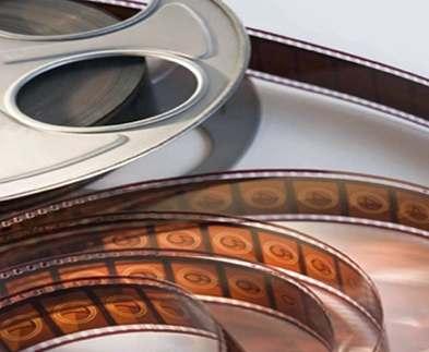 В Харькове среди недели началась неделя австрийского кино
