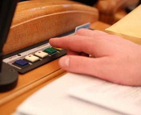 Общественные организации Харьковщины получат финансовую поддержку из областного бюджета
