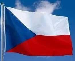 Чехия может изменить официальное название страны