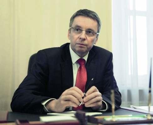 Иван Миклош возглавит группу поддержки реформ при Кабмине