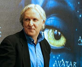 Джеймс Кэмерон пообещал еще четыре продолжения «Аватара»