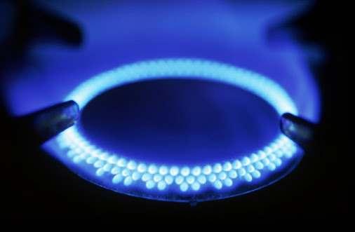 Украинцы могут потреблять гораздо меньше газа