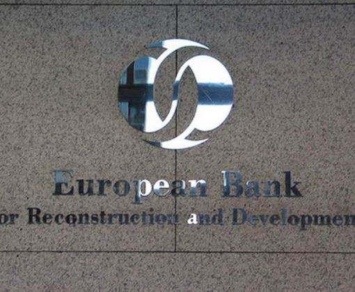 ЕБРР собирается инвестировать в Украину миллиард евро