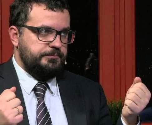 «Не зарекайся»: глава Госкино распустил экспертную комиссию из-за скандального сериала