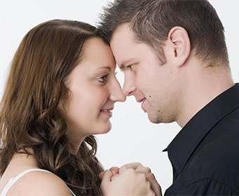 В чем разница между мужским и женским мозгом