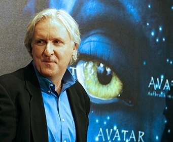 Кэмерон снимет все четыре продолжения «Аватара» одновременно