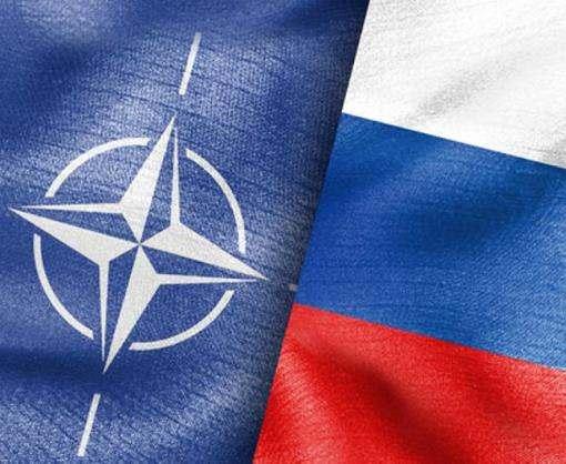 НАТО и Россия возвращаются за стол переговоров впервые с 2014 года