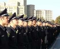 В Харькове усилят меры безопасности