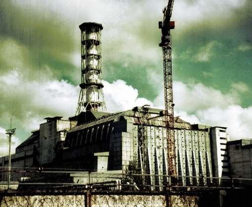 Украина балансирует на шатком мостике над пропастью