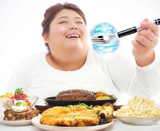«Умная» вилка будет имитировать вкус соли и поможет похудеть