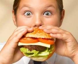 Медики констатируют безрезультатность борьбы с ожирением