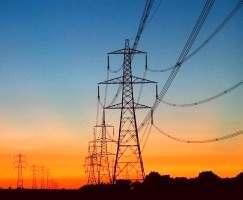 На электрооборудование чаще стали посягать воры: информация «Харьковоблэнерго»