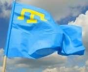 Меджлис переносит офис в Киев