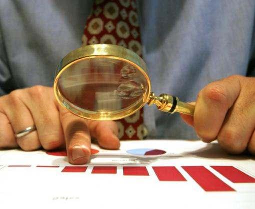 В Сеть выложат документы из «панамского архива»